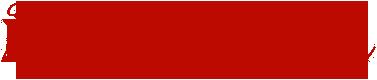 Ann Simpson Logo