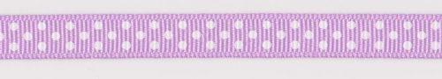 9mm Ribbon