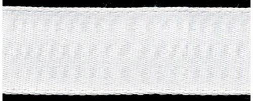 20mm Ribbon