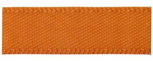 12mm Ribbon