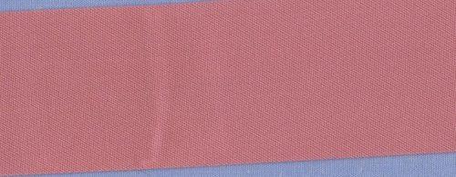 Binding - Bias, Blanket, Edge