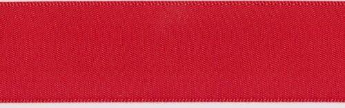 15mm Ribbon