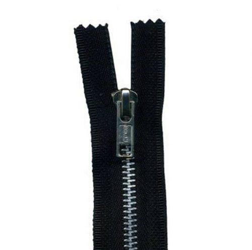 Metal Zips