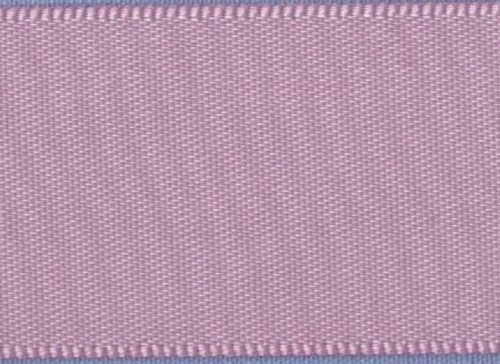 3mm Ribbon