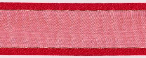 22mm Ribbon