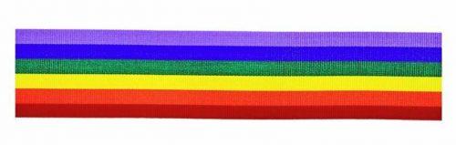 35mm Ribbon
