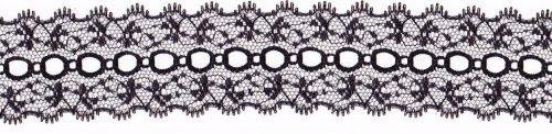 Coathanger Lace